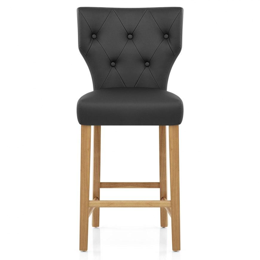 Chartwell dining chair cream atlantic shopping - Atlantic shopping dining chairs ...