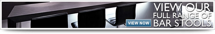 We have a wide selection of neutral bar stools- View our Bar stools