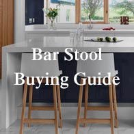 Bar Stool Advice