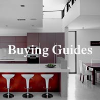 All Buying Guides
