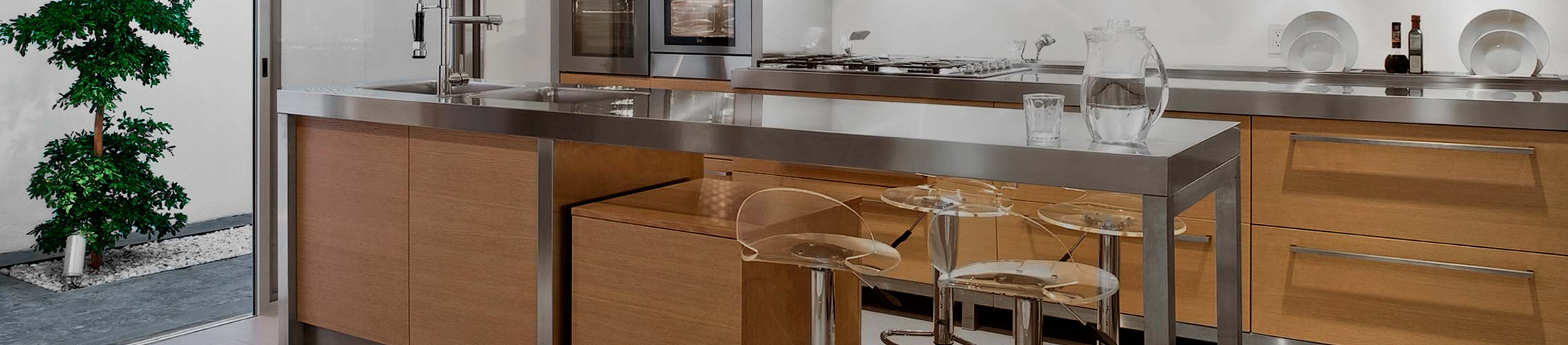 Acrylic Kitchen Stools Atlantic Shopping