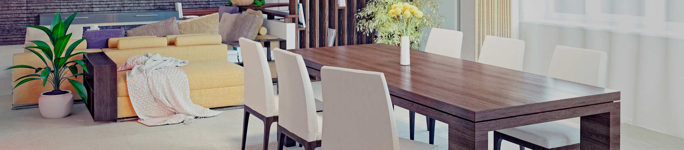 Dining Set Buying Guide