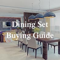 Dining Sets Buying Guide