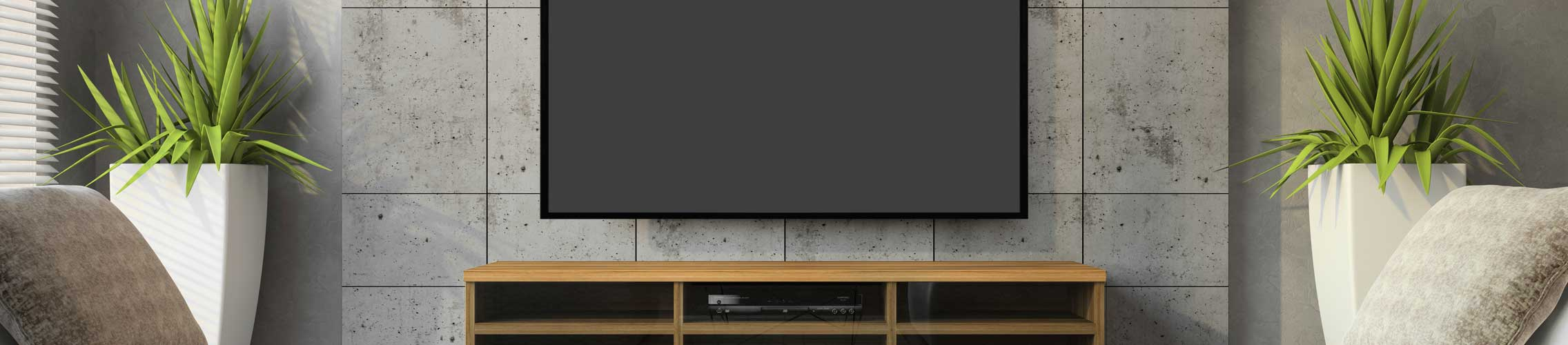 Tv Stand Buying Guide