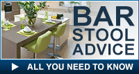 read our bar stool advice