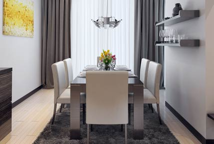 Dining Chair Buying Guide