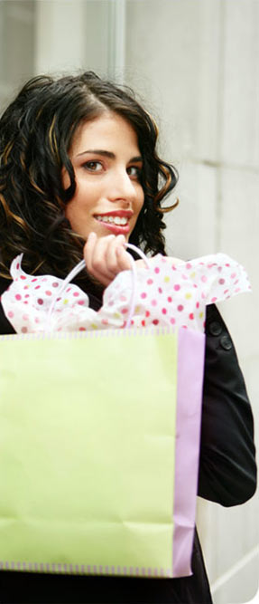 Safe & Easy Shopping With Fast Deliveries From Atlantic Shopping