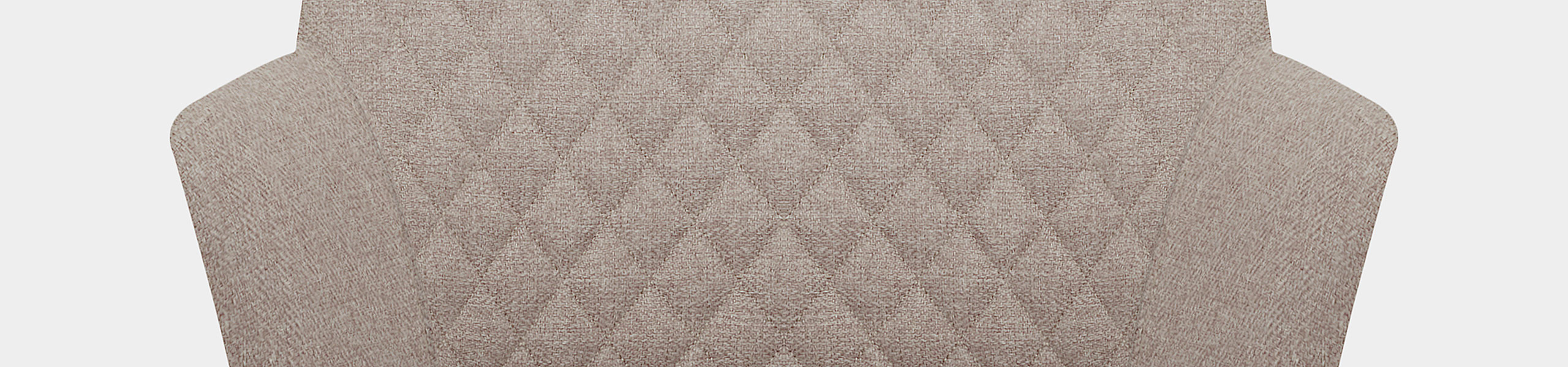 Arden Bar Stool Tweed Fabric Video Banner