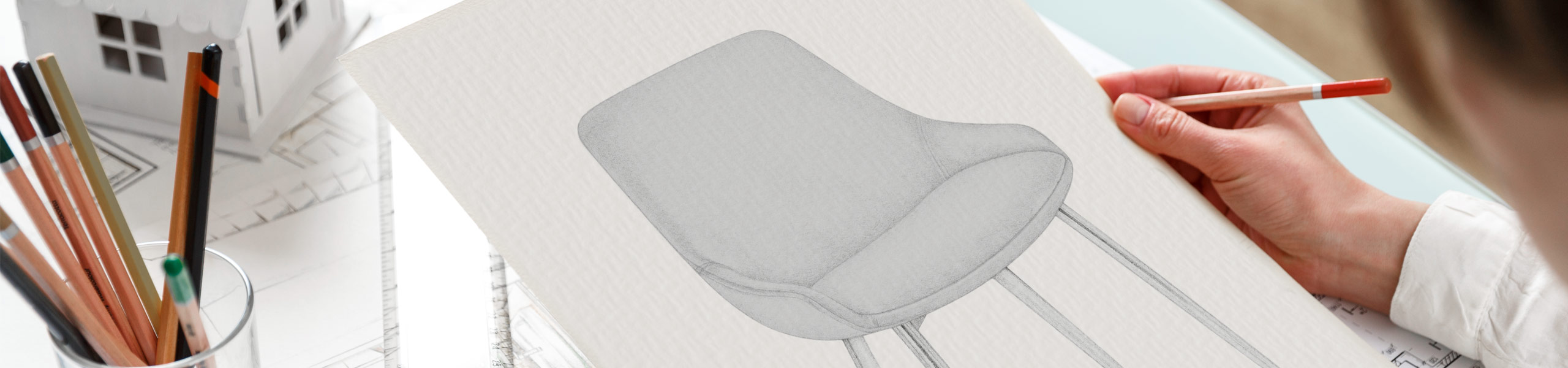 Aston Dining Chair Grey Velvet Video Banner