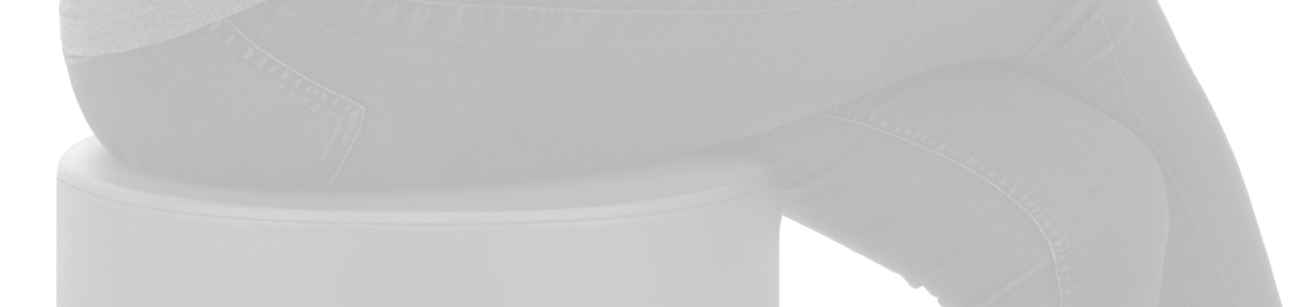 Bullet Stool Grey Review Banner