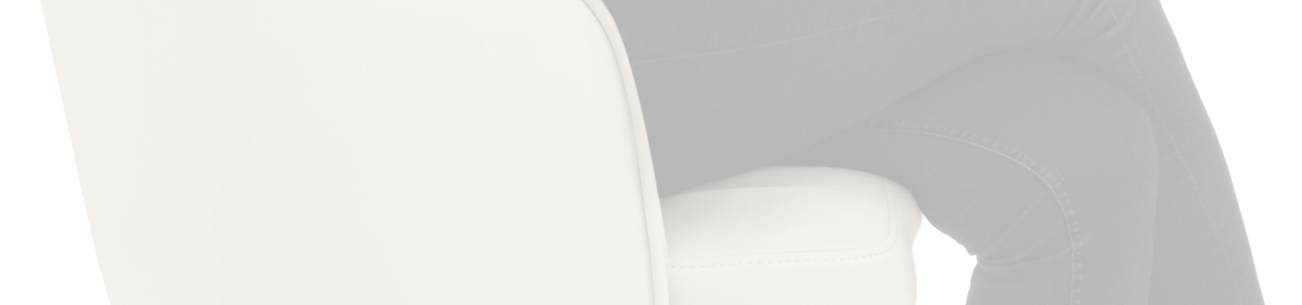 Dawn Dining Chair Cream Review Banner