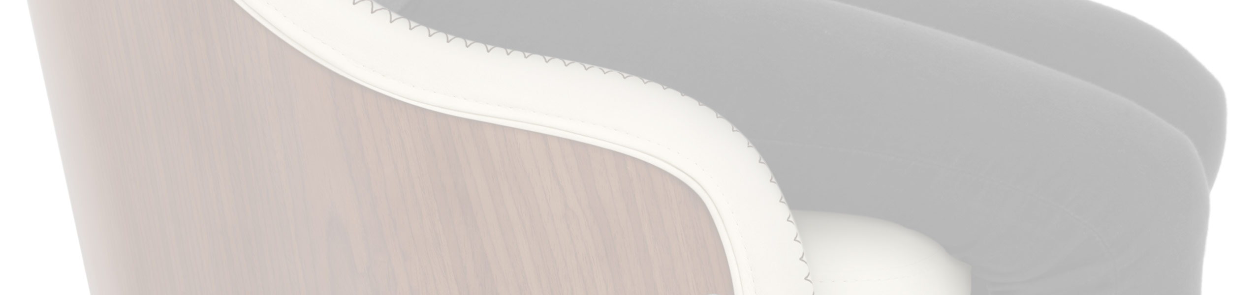 Fusion Walnut Stool Cream Review Banner