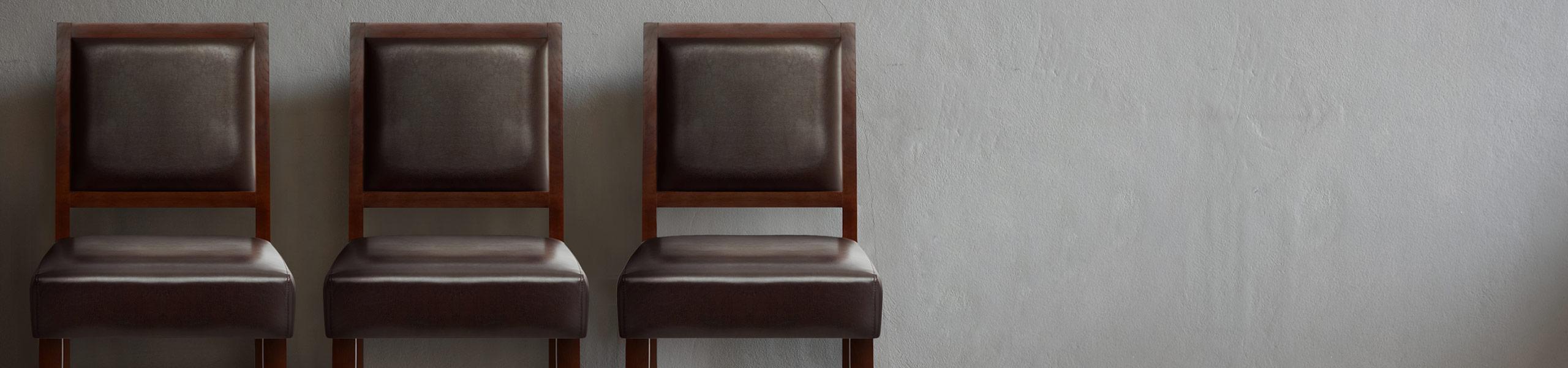 Prime Jasper Leather Bar Stool Walnut Brown Andrewgaddart Wooden Chair Designs For Living Room Andrewgaddartcom