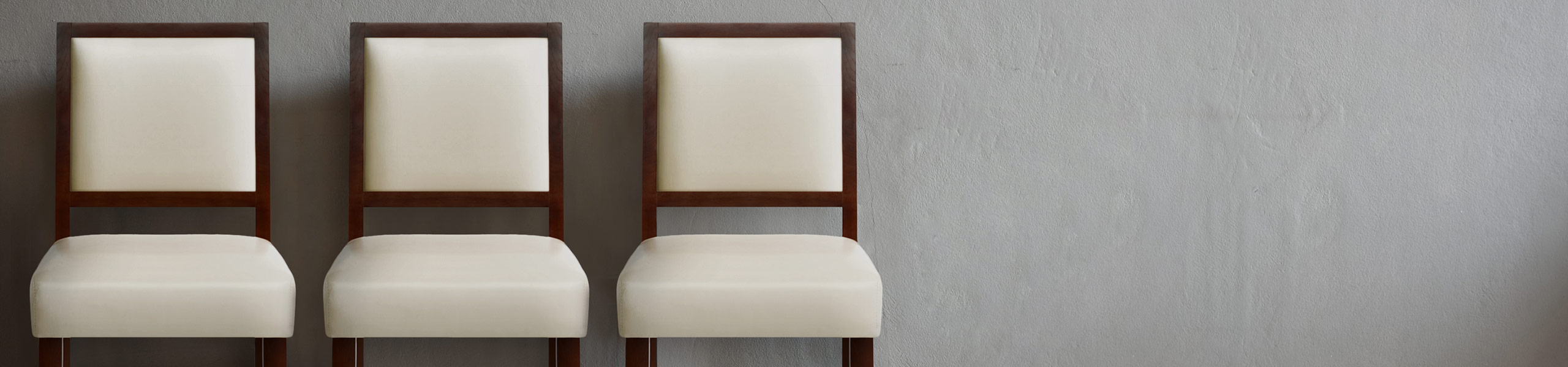 Astonishing Jasper Leather Bar Stool Walnut Cream Andrewgaddart Wooden Chair Designs For Living Room Andrewgaddartcom