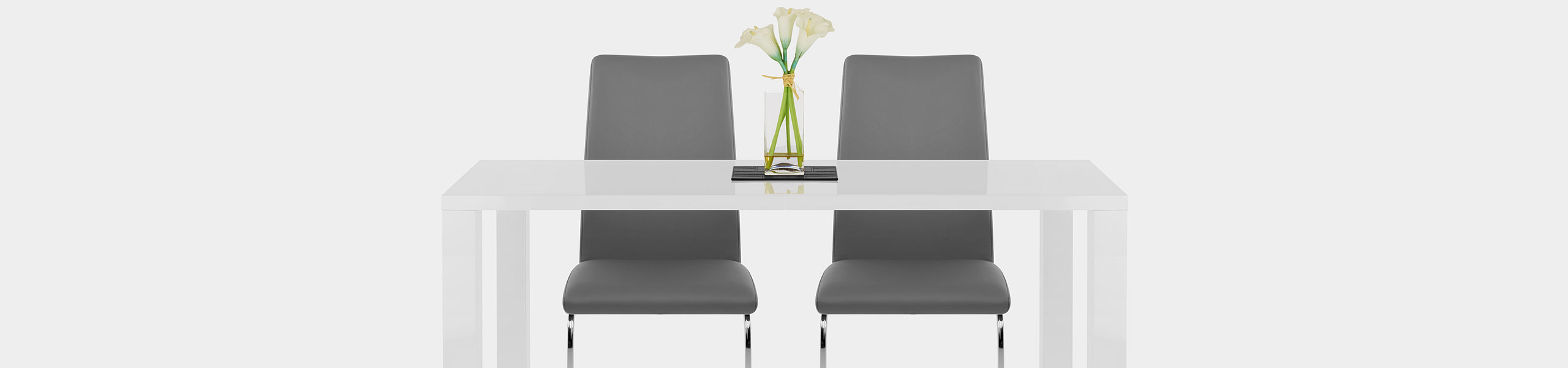 Jordan Dining Chair Charcoal Video Banner