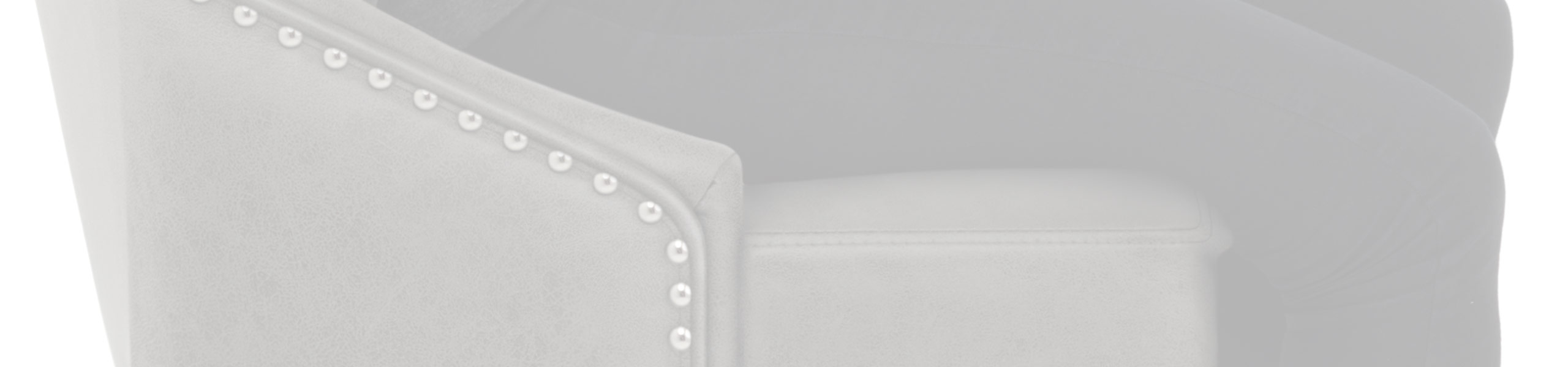 Loxley Stool Grey Review Banner