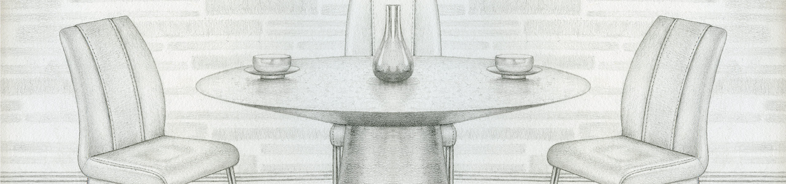 Maxwell Dining Chair Grey Video Banner