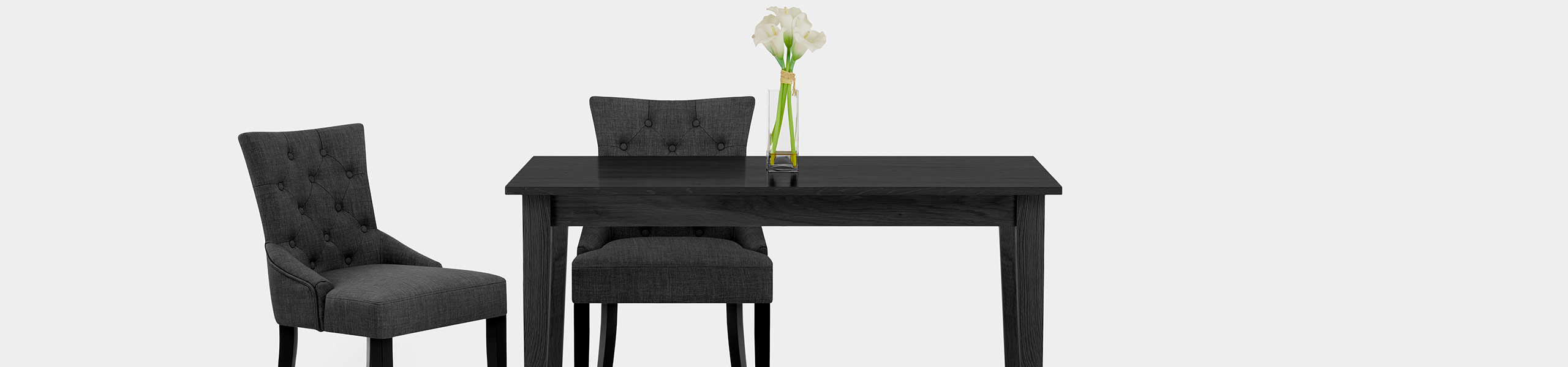 Verdi Chair Grey Video Banner