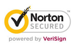 Norton Secured Certificate