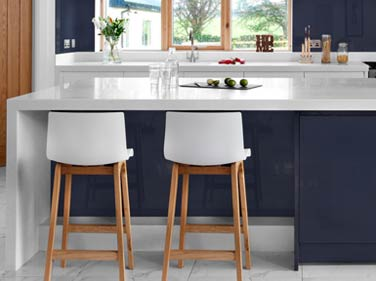 Kitchen Bar Stools Tables Furniture Atlantic Shopping