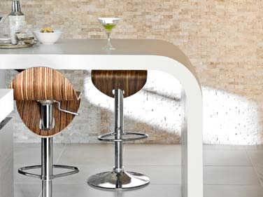 Bar Table Buying Guide