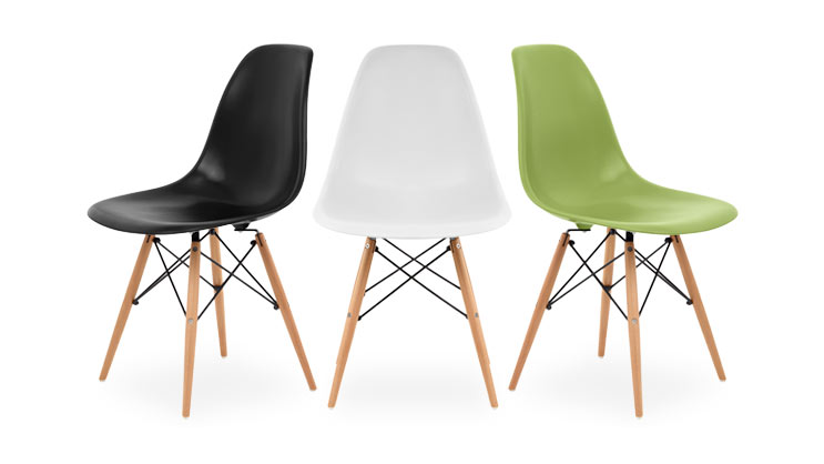 Bulk Order Trade Chairs
