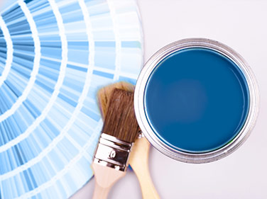 Classic Blue: Colour Of The Year 2020